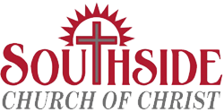 logo southside church of christ