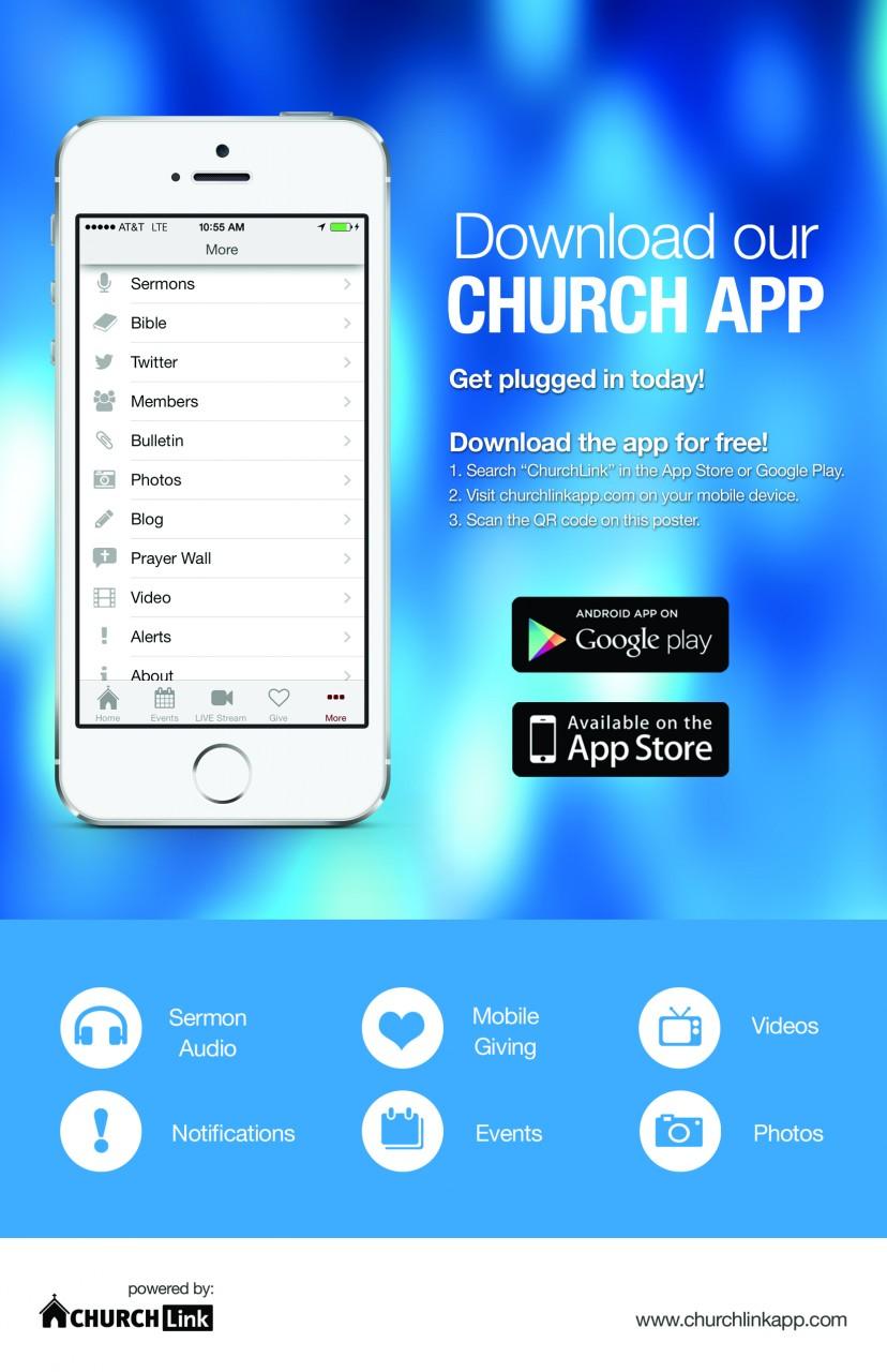 Southside's App