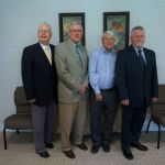 Elders-Southside-Church-Of-Christ